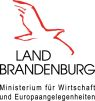 Brandenburg Partner