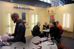 Galerie Opti 2011