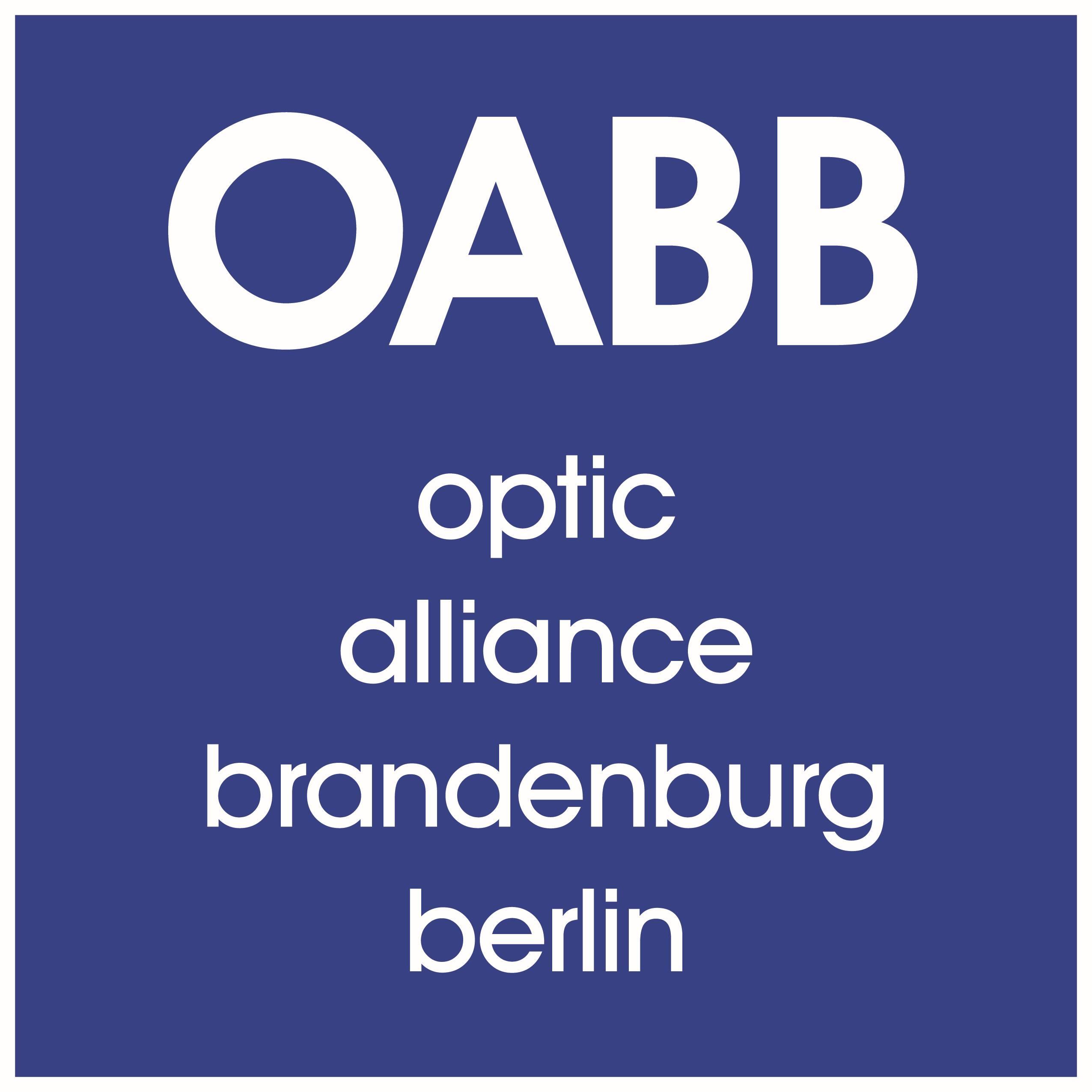Downloads   OABB - optic alliance brandenburg berlin